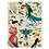 Thumbnail: 750pcs - World of birds