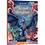 Thumbnail: Nuit des dragons : Tome 1 - Les ombres rouges