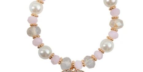 Bracelet Boutique Love