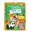 Thumbnail: Ma première pochette d'aimants - Animaux du monde