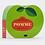 Thumbnail: La pomme