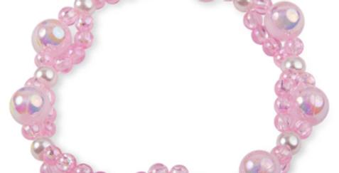 Bracelet Boutique Braided
