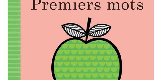 Jane Foster - Premiers mots
