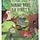 Thumbnail: Bonne nuit, la forêt ! Kimane