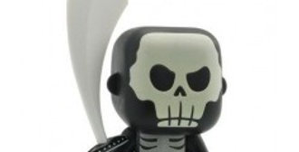 Arty Toys Chevaliers - Skully