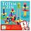 Thumbnail: Jeux - Totem Zen