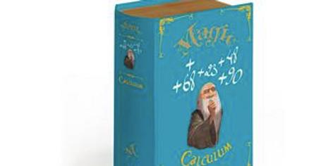 Magie - Calculum