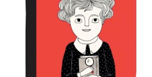 Petite et Grande - Agatha Christie