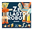 Thumbnail: Construction gallery - Ze elastorobot
