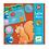 Thumbnail: Jeux éducatifs - Loto Animaux