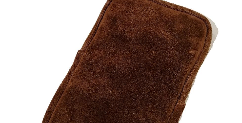 Pochette portable Andre