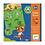 Thumbnail: Jeux éducatifs - Loto Animaux rigolos