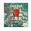 Thumbnail: Jeux - Guzzle