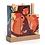 Thumbnail: Cubes puzzles bois - Puzz-up Forest