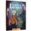 Thumbnail: Le maître des licornes - 1 - la forêt des lumières