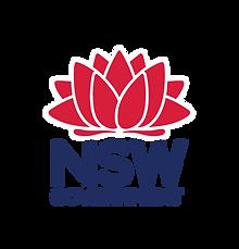NSW-Gov-logo.png