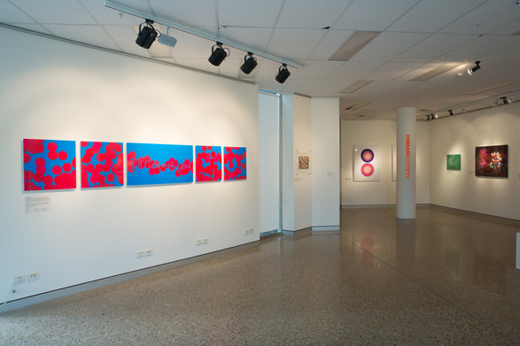 Wagga Regional Art Gallery