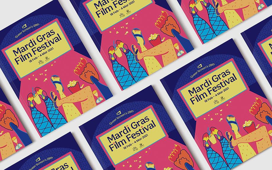 MGFF21 COVER MOCKUP.jpg