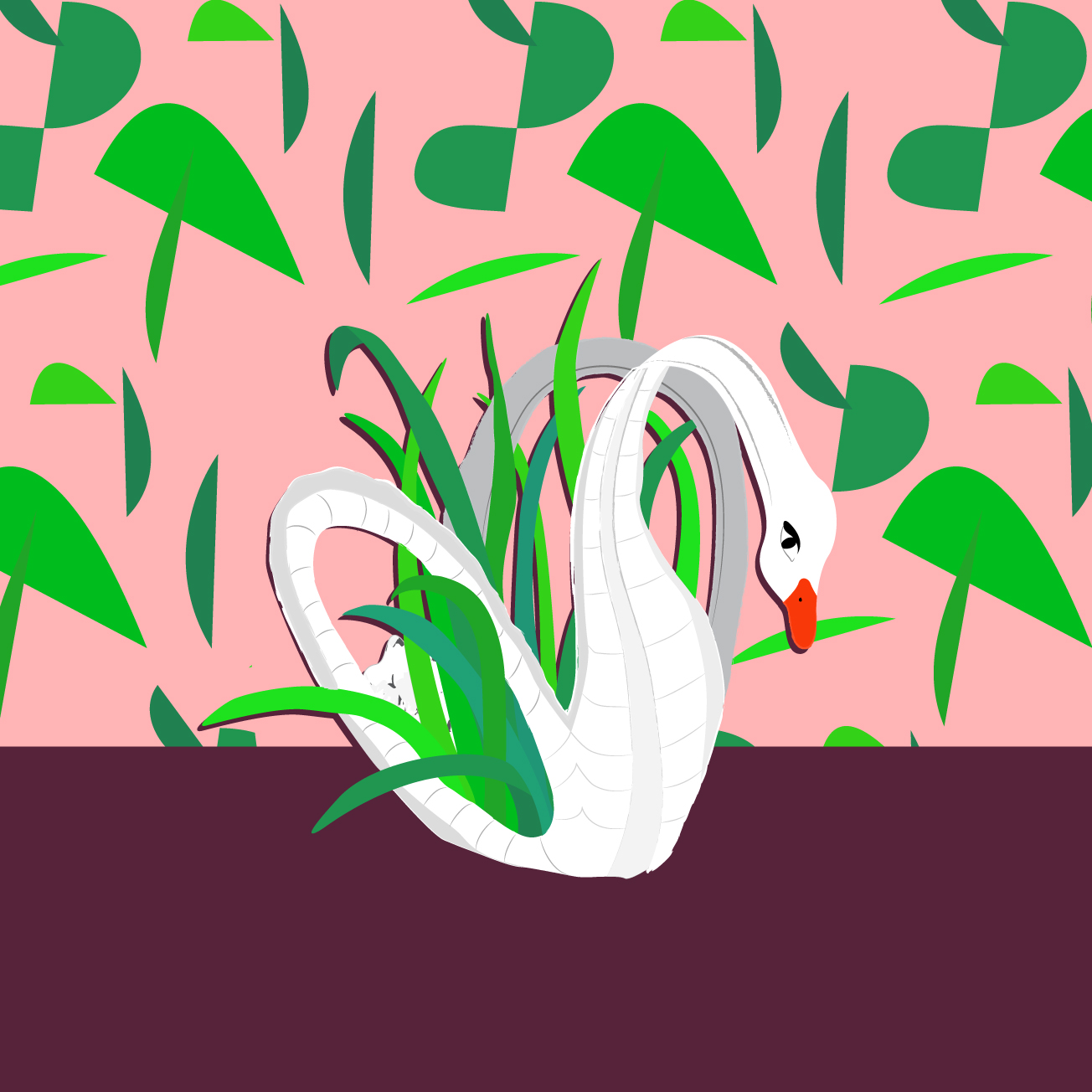 Swan-Planter6.jpg
