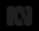 ABCTV_Logos_RGB_BLACK_2.png
