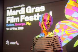 Mardi Gras Film Festival 2020
