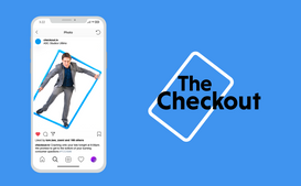 THECHECKOUT_6.png
