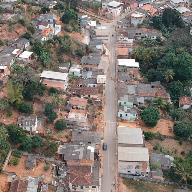 pavimentação_bela_vista.jpg
