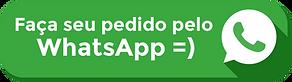 botao-whatsapp-aguaboa-0-2.png