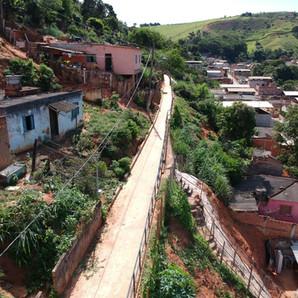 Pavimentação Alto Telemig (1).JPG