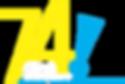 Logo superior colorida.png
