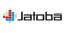 Jatobá_Logo.png