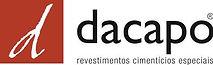 Dacapo_Logo.jpg