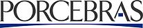 Porcebras_Logo.png