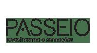 Passeio_logo.png