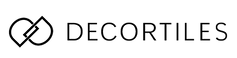 Decortiles_Logo.png
