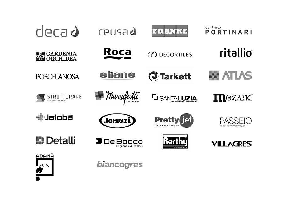 Logos_Fornecedores_PB.jpg