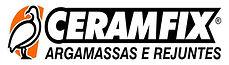Ceramfix_logo.jpg