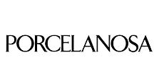 Porcelanosa_Logo.png
