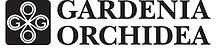 Gardenia_logo.png