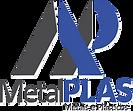 Metalplas_logo.png