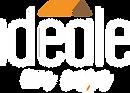 Logo_Ideale_em_Casa_Branca.png