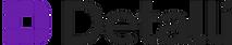 Detalli_Logo.png