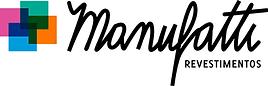 Manufatti.png