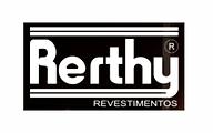 Rerthy_logo.png
