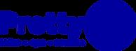 Pretyjet_Logo.png