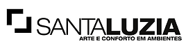 Santaluzia_logo.png