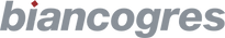 biancogres_logo.png