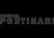 Portinari_logo.png
