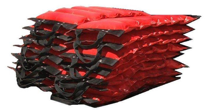 Bolsas de arena 7 kilos