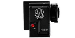 RED EPIC-WEAPON 8K S35